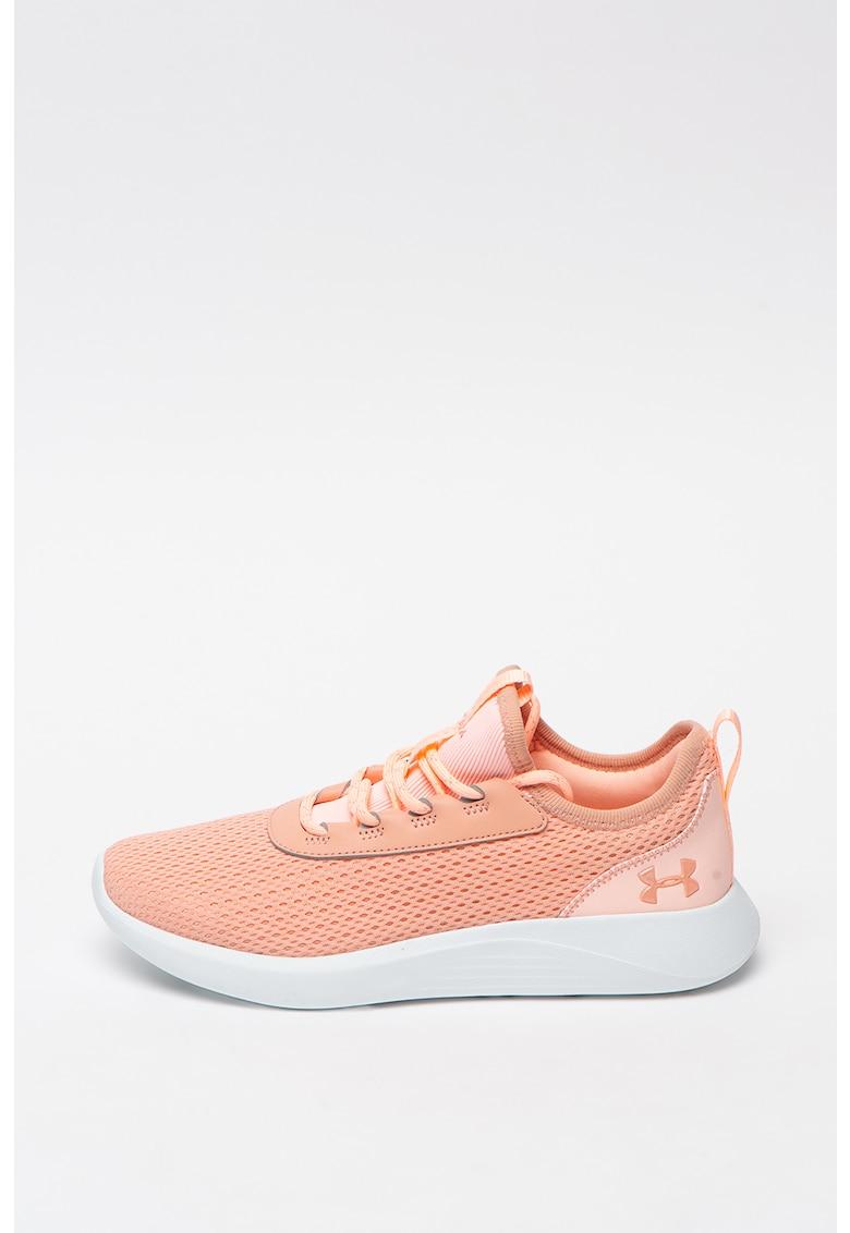Pantofi sport de plasa Skylar 2