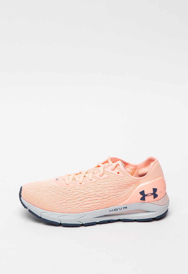 Pantofi pentru alergare HOVR Sonic 3