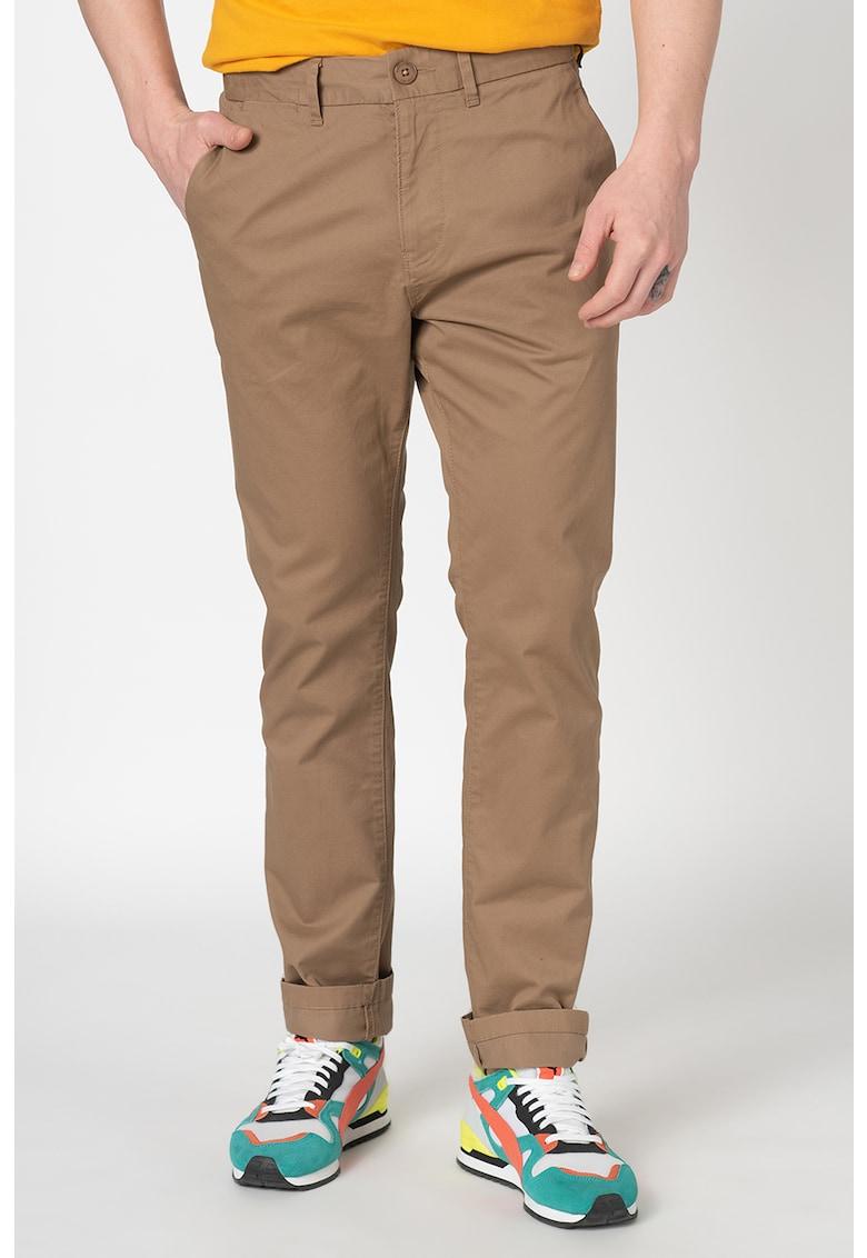 Pantaloni chino imagine