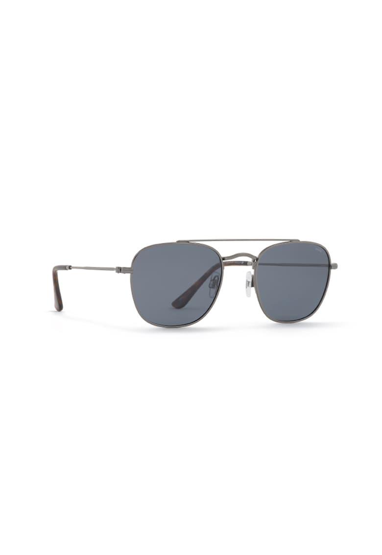 Ochelari de soare aviator - cu lentile polarizate Basic imagine