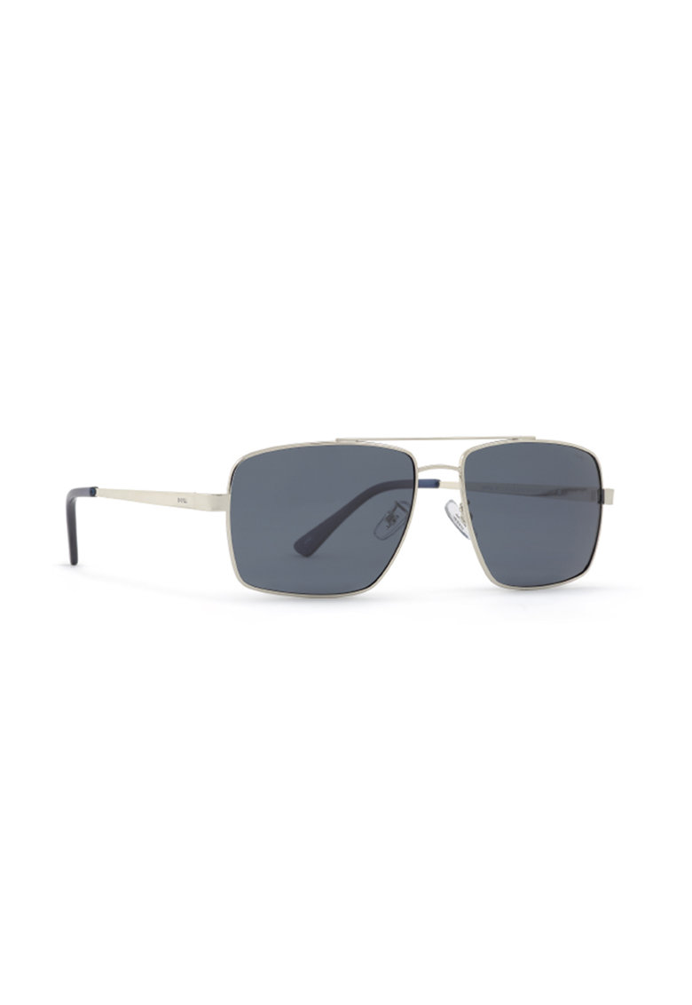 Ochelari de soare dreptunghiulari cu lentile polarizate Basic imagine