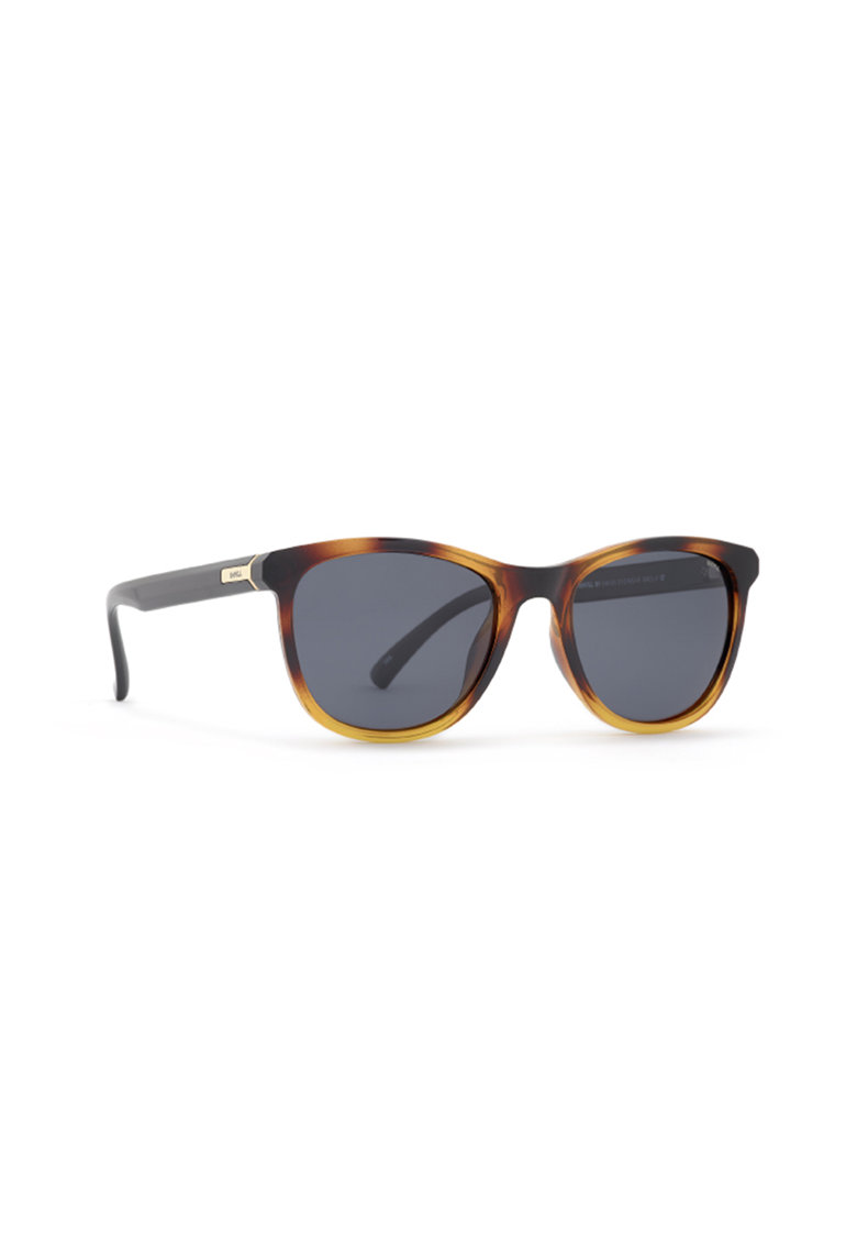 Ochelari de soare cu lentile polarizate Basic imagine