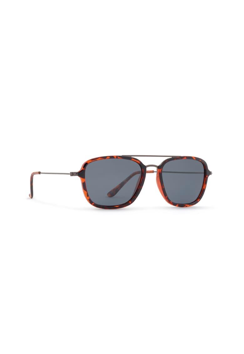 Ochelari de soare cu lentile uni Trend