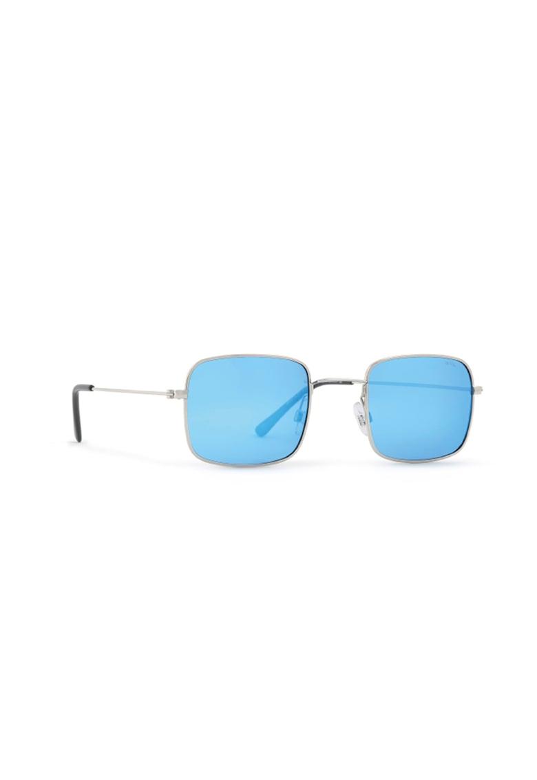 Ochelari de soare patrati - cu lentile polarizate Trend imagine