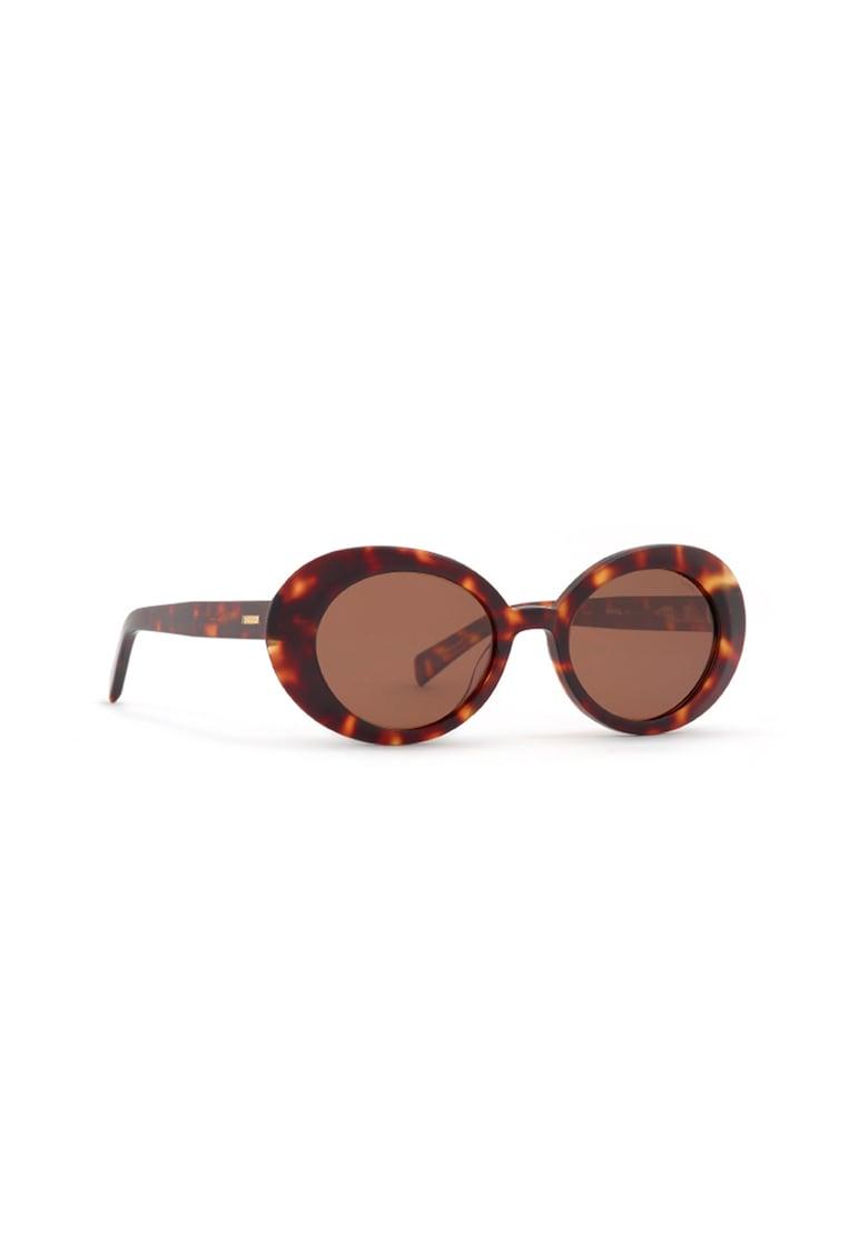 Ochelari de soare butterfly RX poza fashiondays
