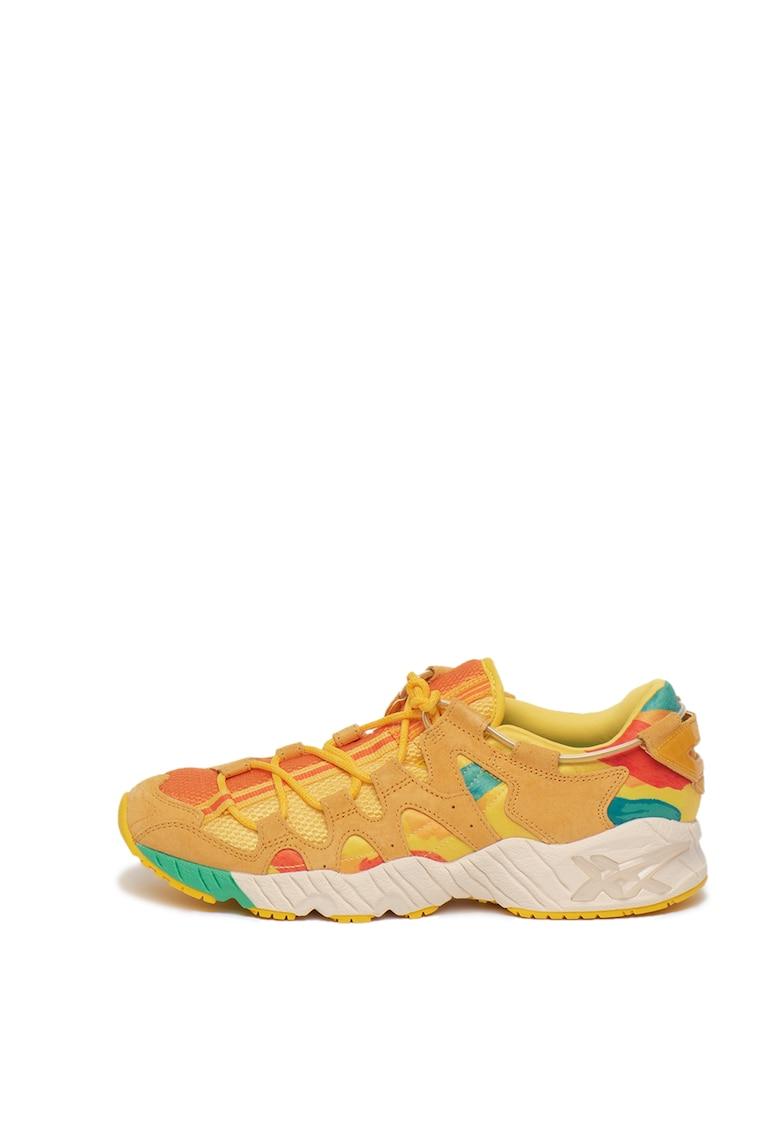 Pantofi sport Gel-Mai KO100