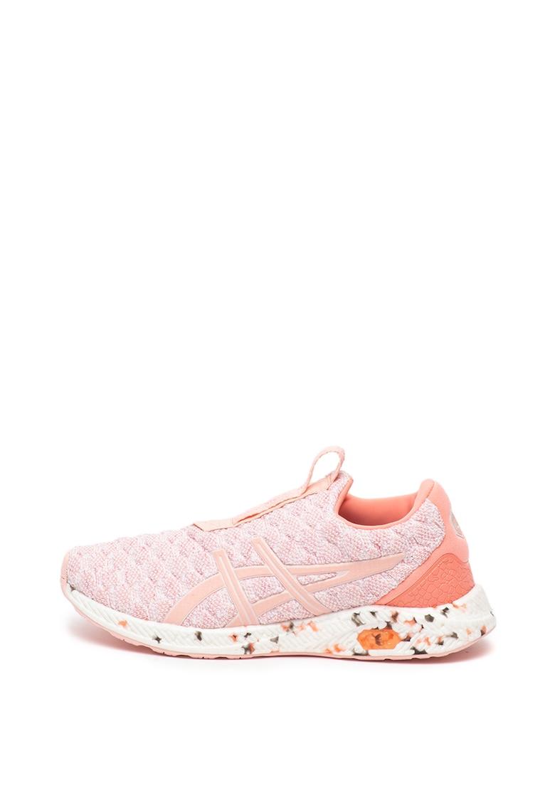 Pantofi slip-on pentru alergare Hyper-GEL Kenzen