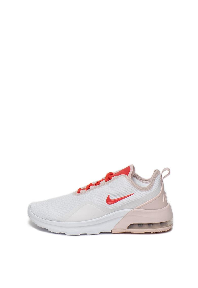 Pantofi sport de plasa Air Max Motion 2