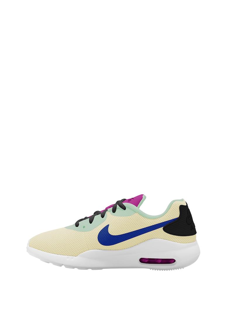 Pantofi sport Air Max Oketo