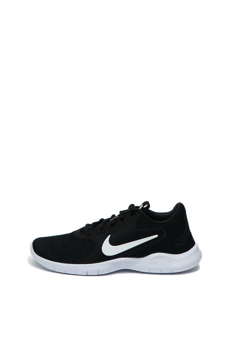 Pantofi sport de plasa - pentru alergare Flex Experience 9