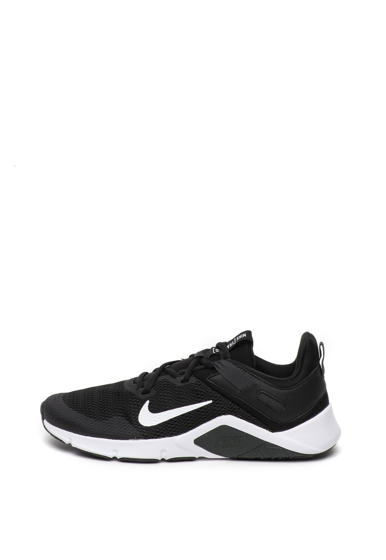 Pantofi pentru alergare Legend Essential