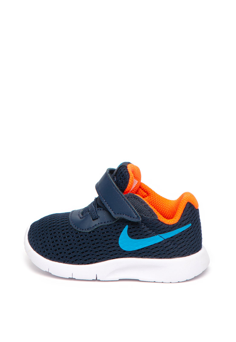 Pantofi sport usori - de plasa Tanjun