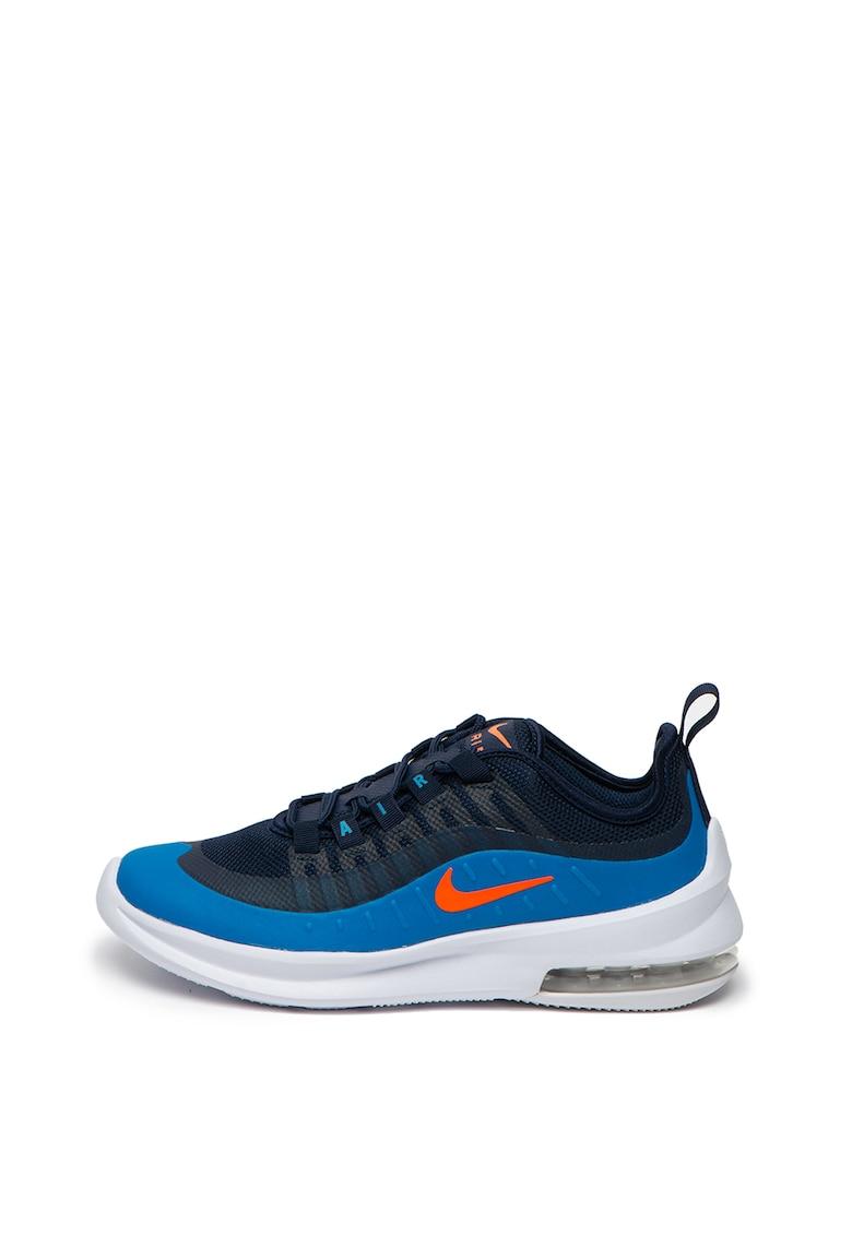 Pantofi sport cu detalii contrastante Air Max Axis