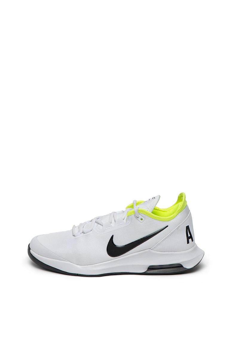 Pantofi sport Air Max Wildcard imagine