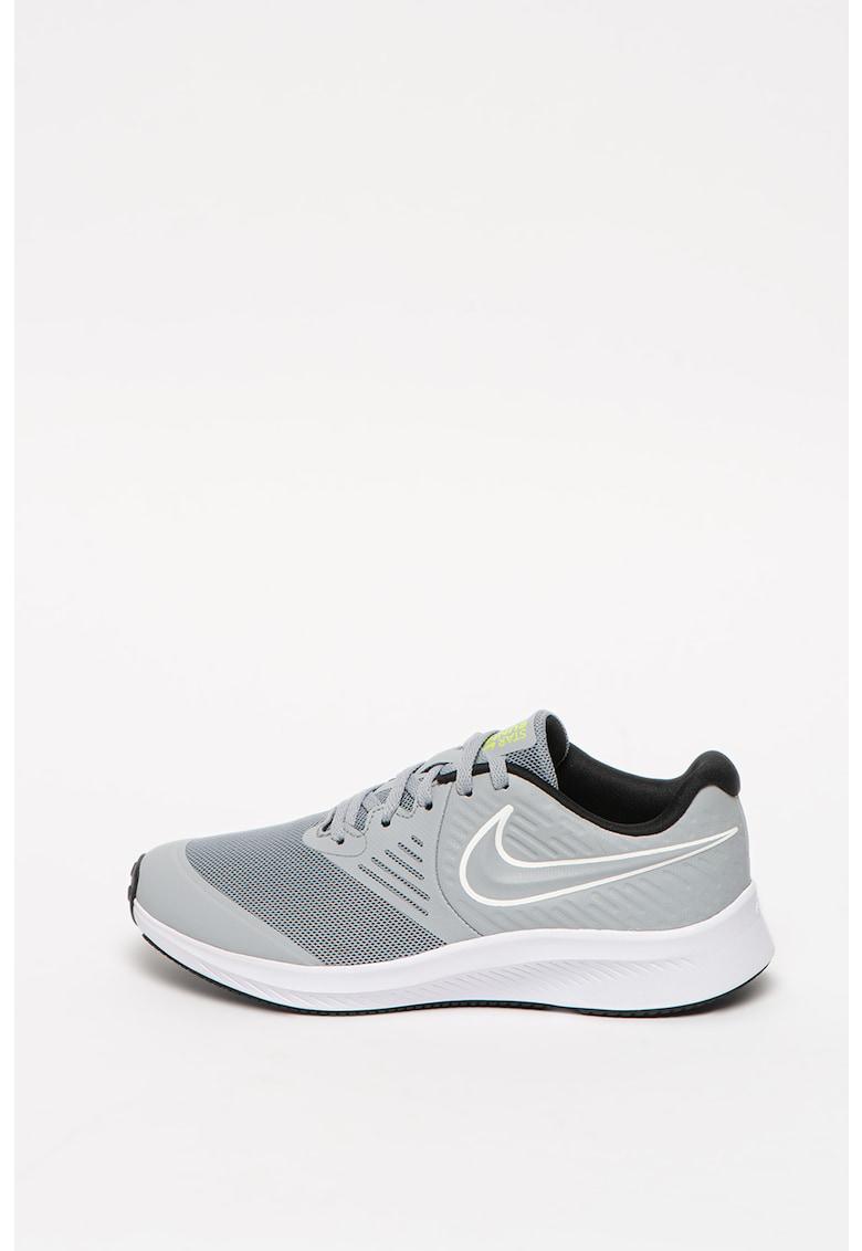 Pantofi sport Star Runner fashiondays.ro