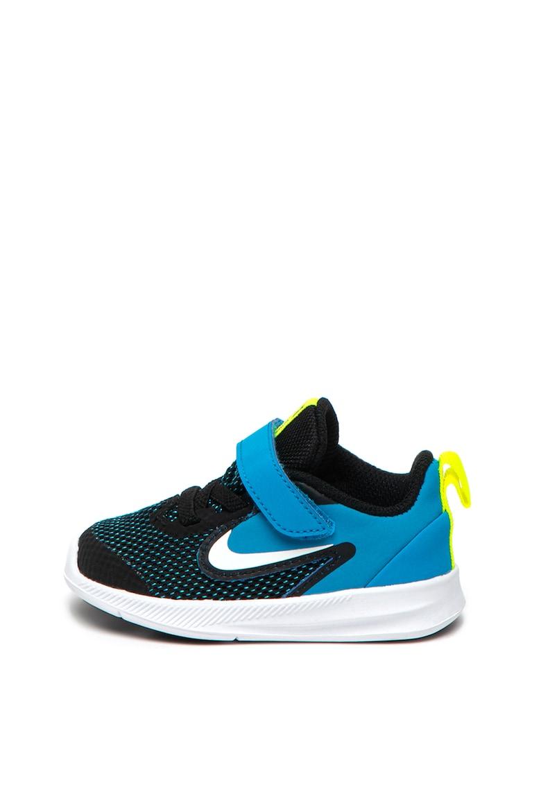 Pantofi sport cu garnitura de piele Downshifter 9 TDV