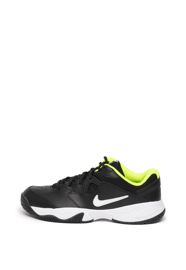 Nike Тенис обувки