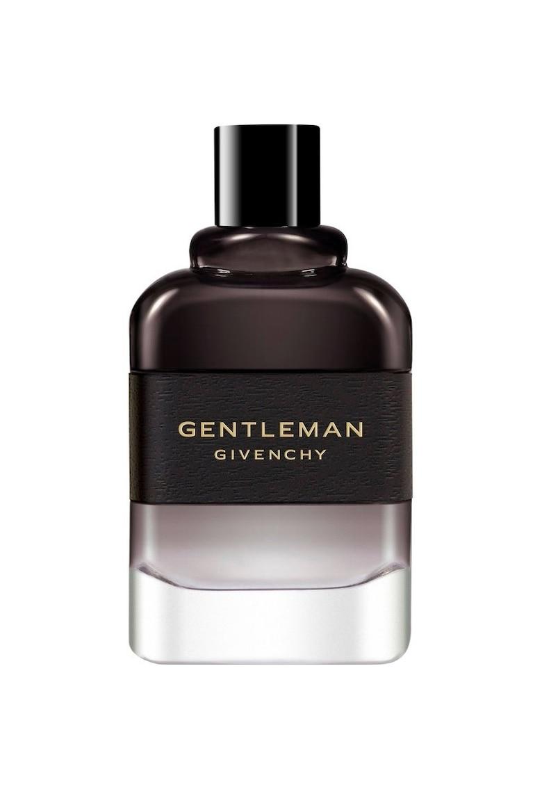 Apa de Parfum Gentleman Boisee - Barbati - 100 ml imagine