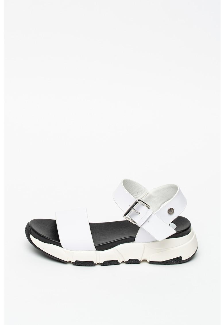 Sandale de piele Katihar