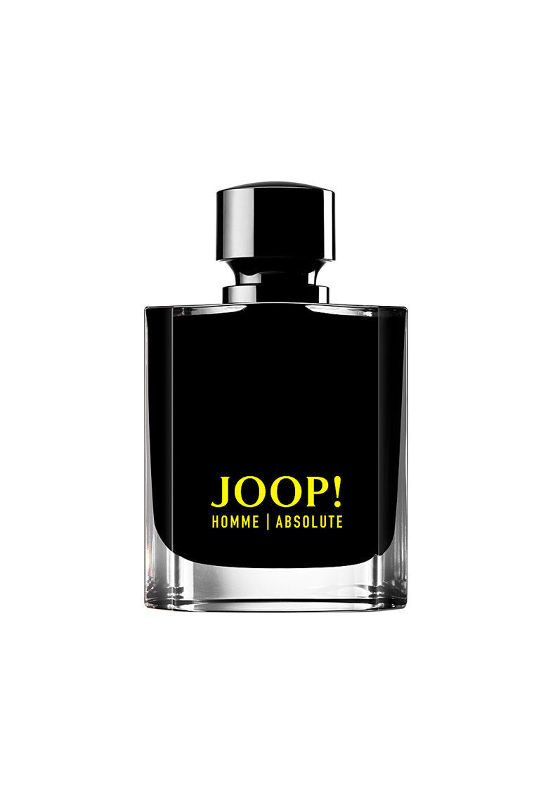 Apa de Parfum ! Homme Absolute - Barbati fashiondays.ro