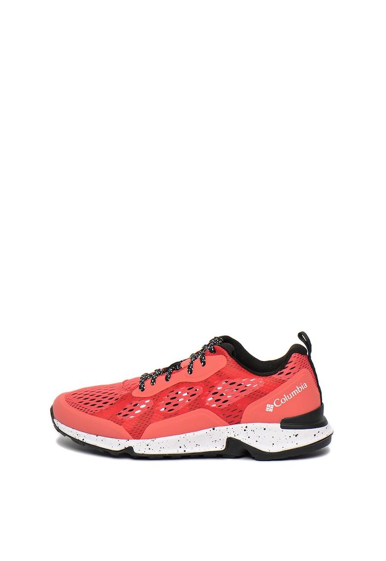 Pantofi pentru drumetii Vitesse Hiking™