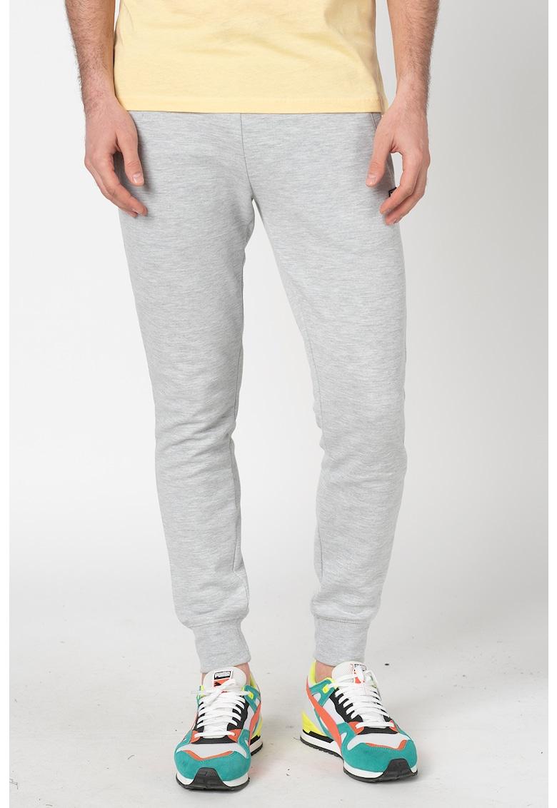 Pantaloni sport cu snur Will