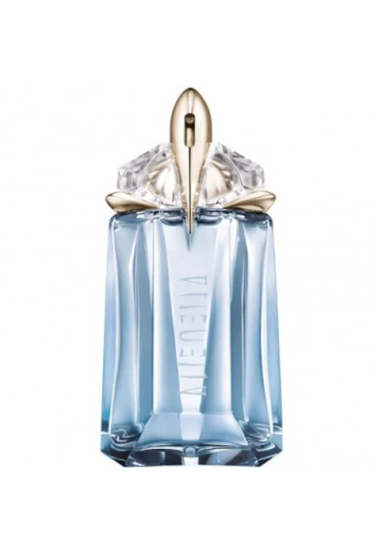 Apa de Toaleta Alien Mirage - Femei - 60 ml