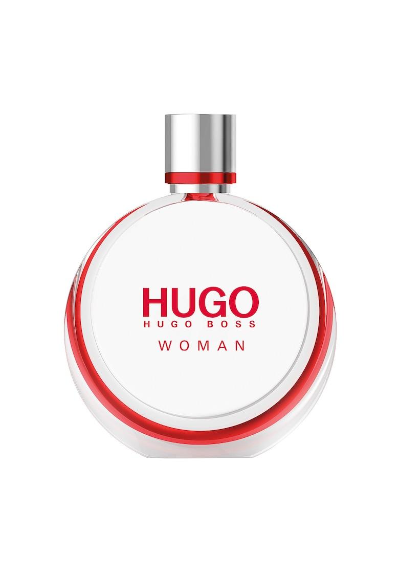 Apa de Parfum Hugo - Femei - 50 ml imagine