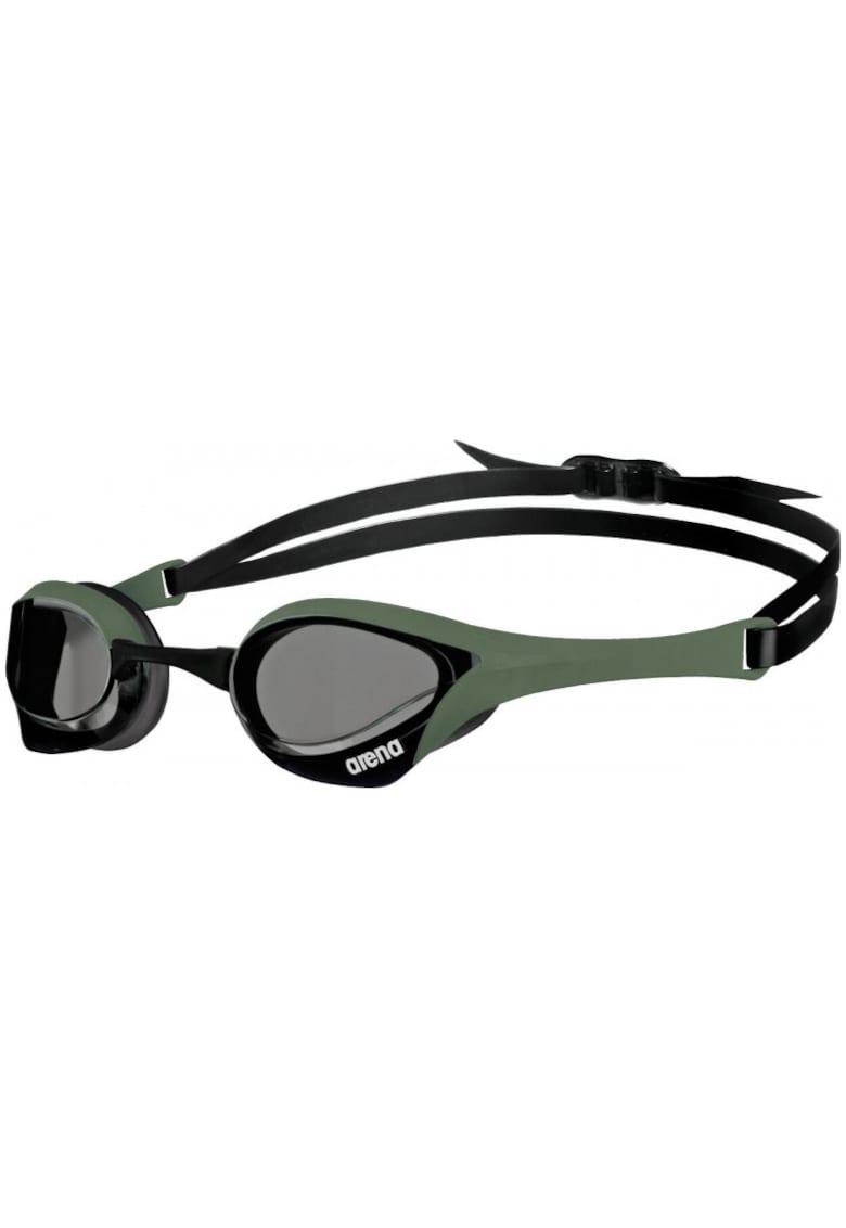 Ochelari inot  Cobra Ultra Mirror Unisex - Smoke/Army/Black - de la ARENA