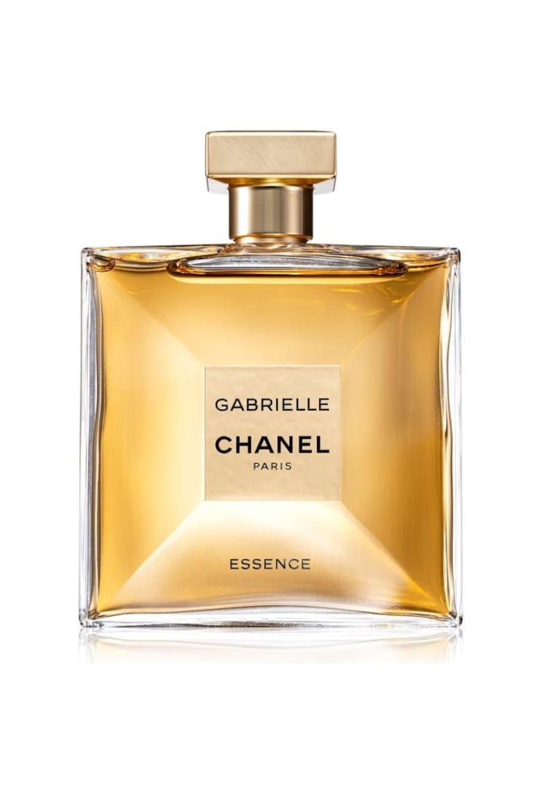 Apa de parfum Gabrielle Essence - femei - 100 ml imagine