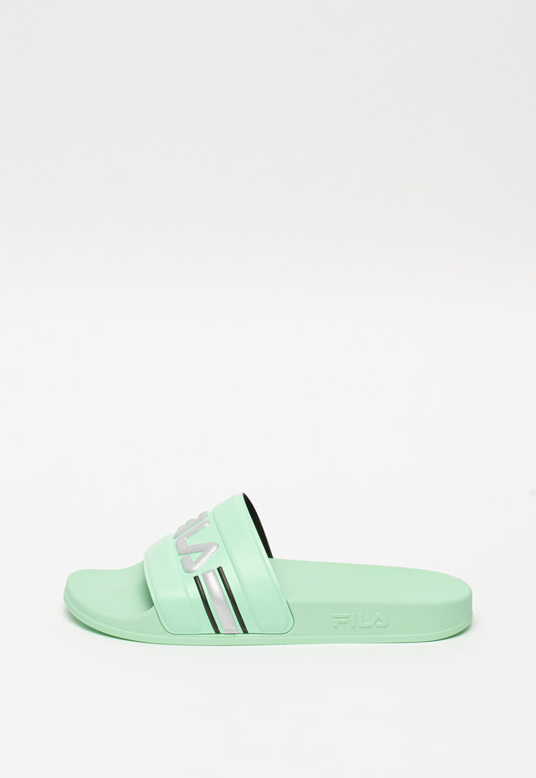 Papuci cu logo Oceano imagine