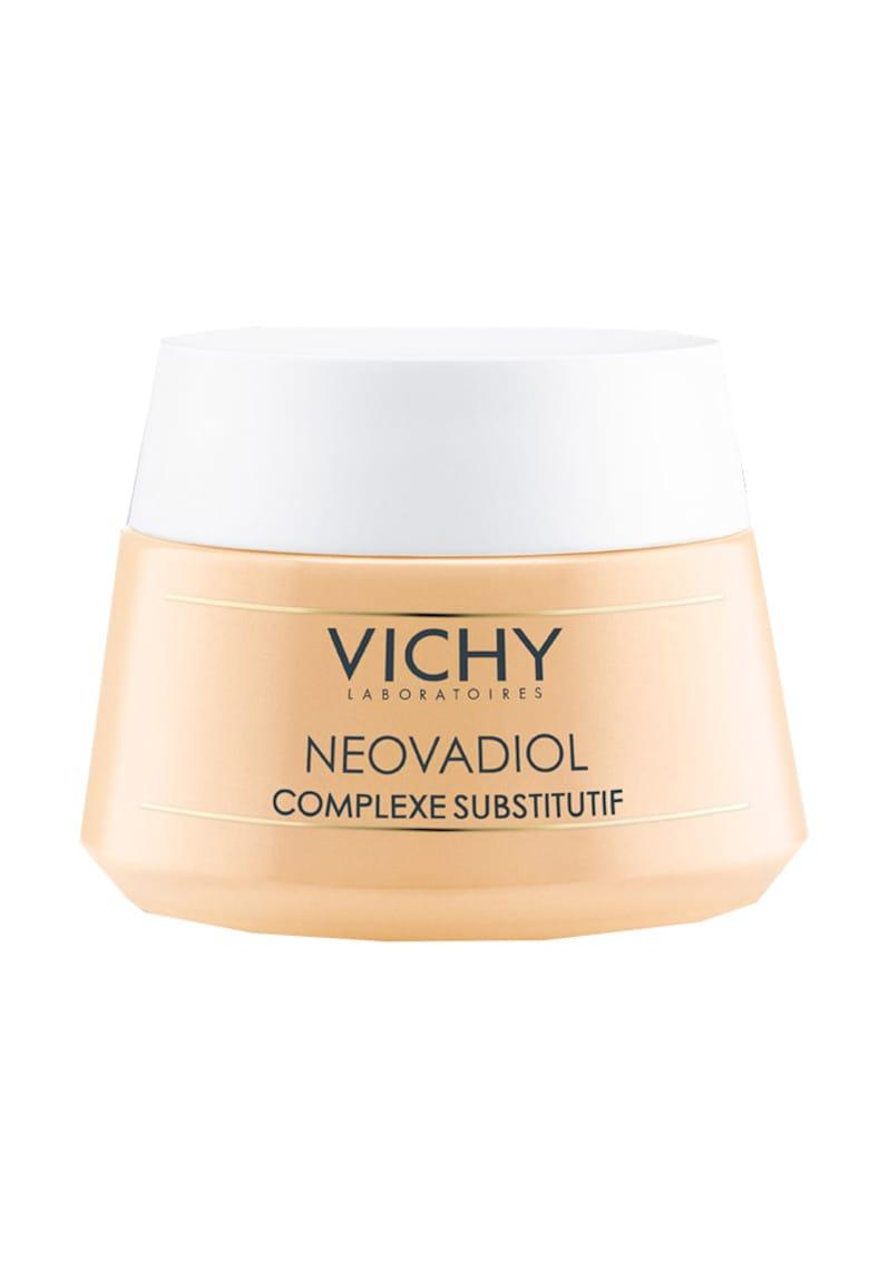 Vichy Crema antirid  Neovadiol Complex Substitutiv pentru ten matur normal-mixt - 50ml
