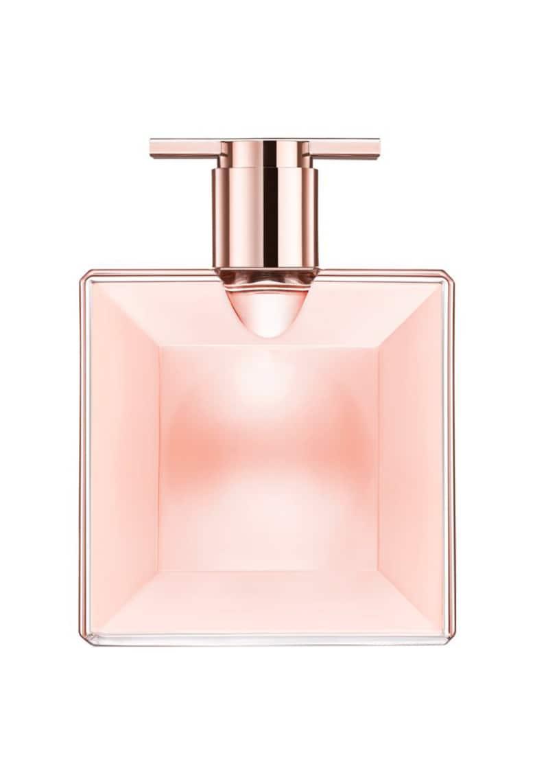 Apa de Parfum Idole - Femei fashiondays.ro