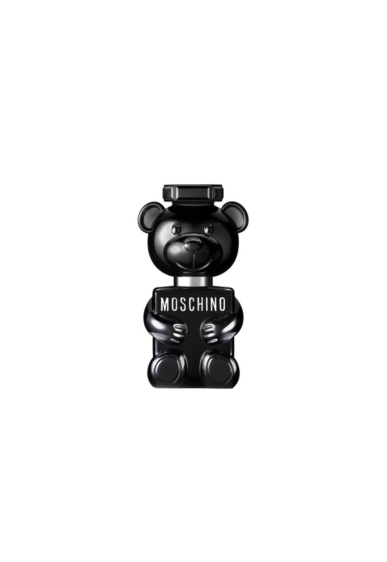 Apa de Parfum Toy Boy - Barbati - 50 ml poza fashiondays