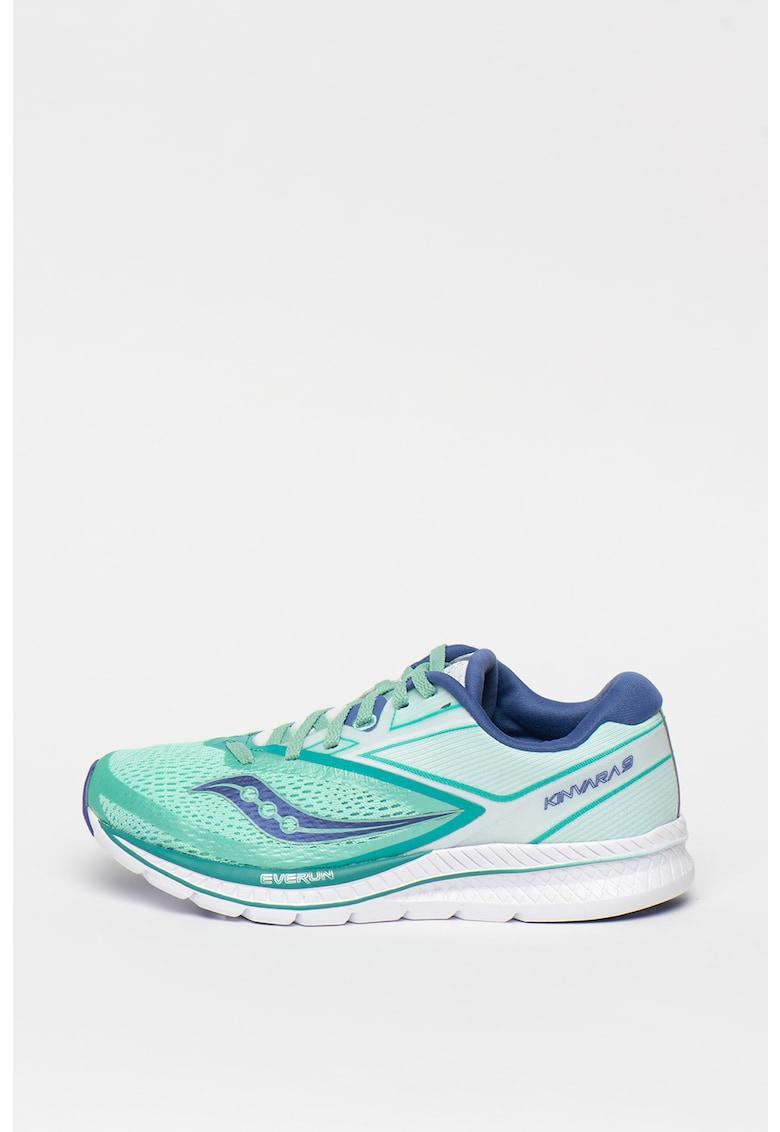 Pantofi sport de plasa - pentru alergare Kinvara 9
