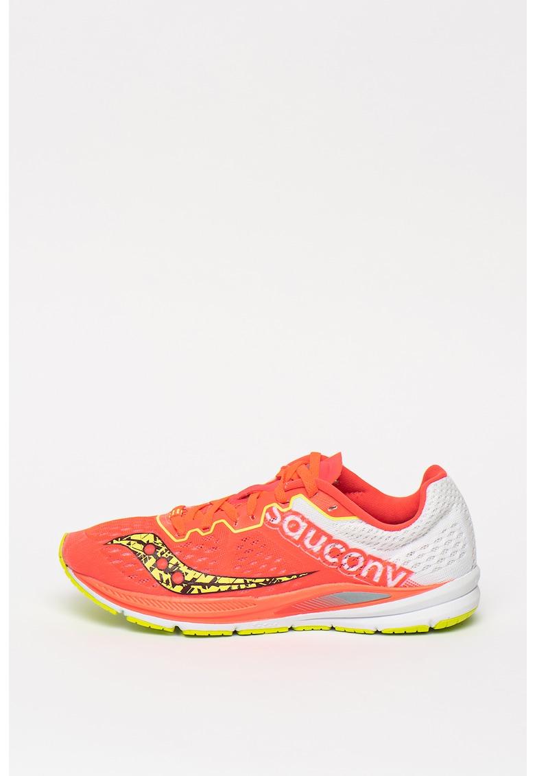 Pantofi pentru alergare Fastwitch
