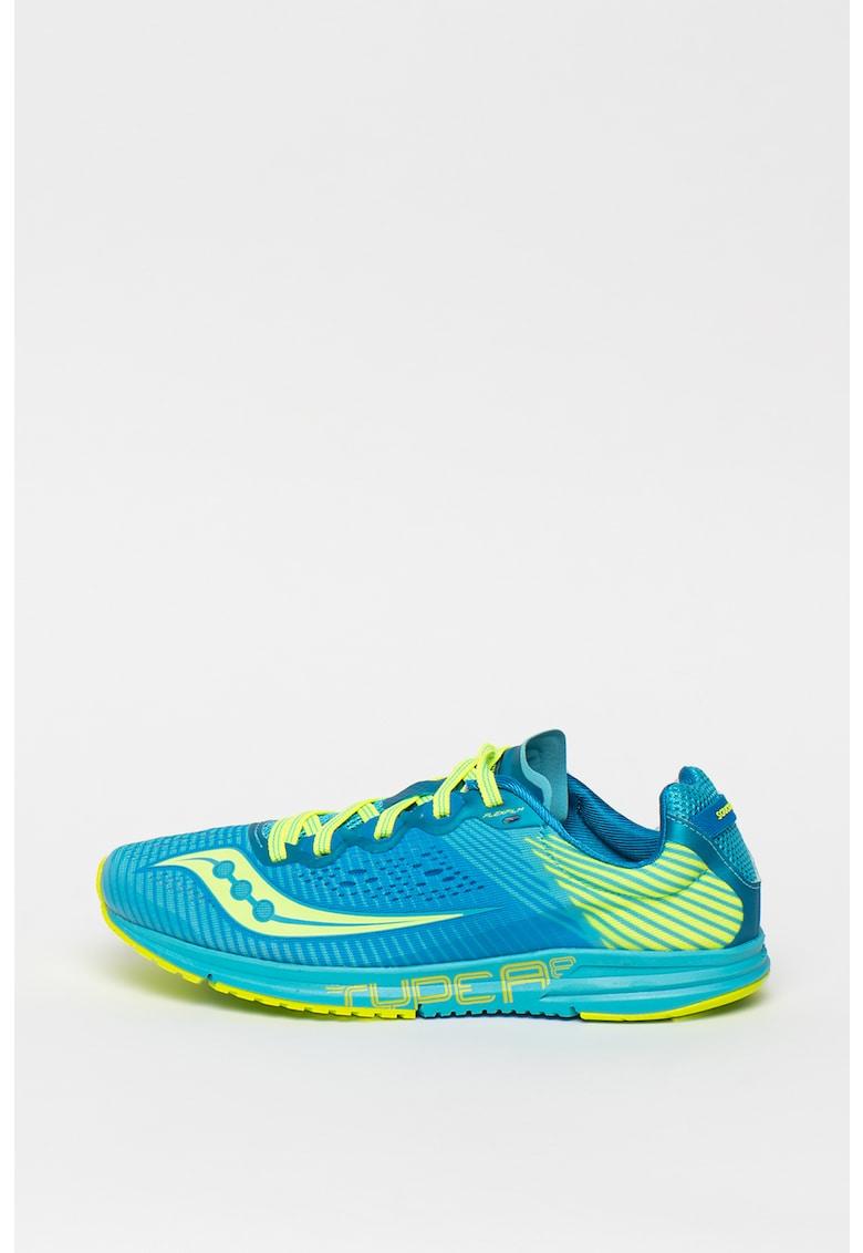 Pantofi pentru alergare Type A 8