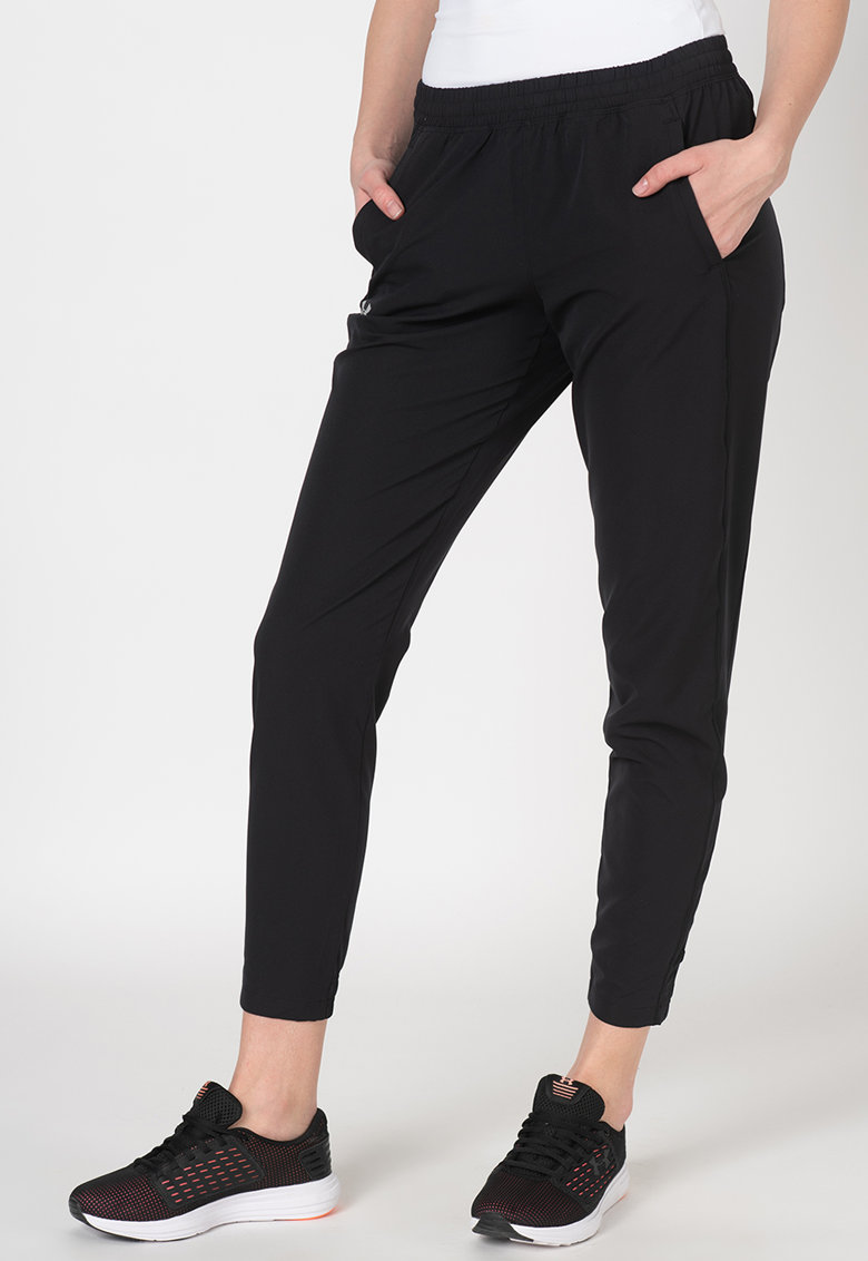 Pantaloni impermeabili - pentru fitness Storm Launch