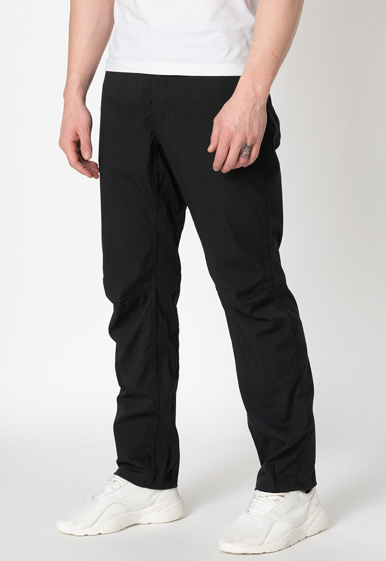 Pantaloni lejeri