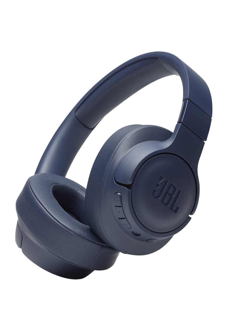 Casti audio over-ear Tune 700BT - Bluetooth - 24H - Conexiune multi-point