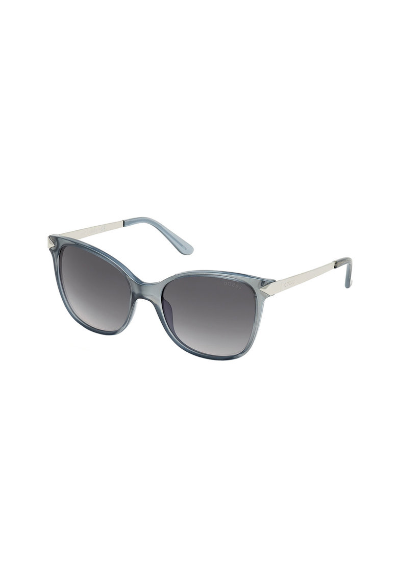 Ochelari de soare cu lentile in degrade thumbnail