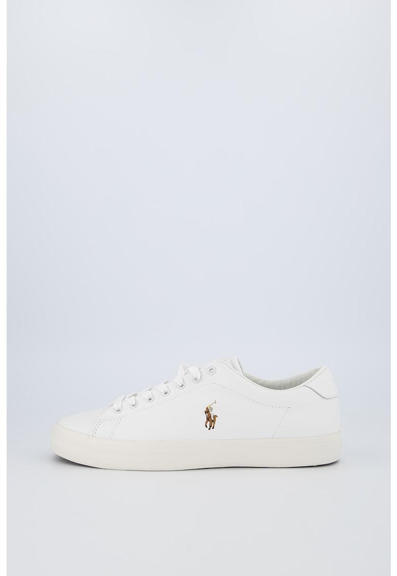 Pantofi sport de piele Longwood 1