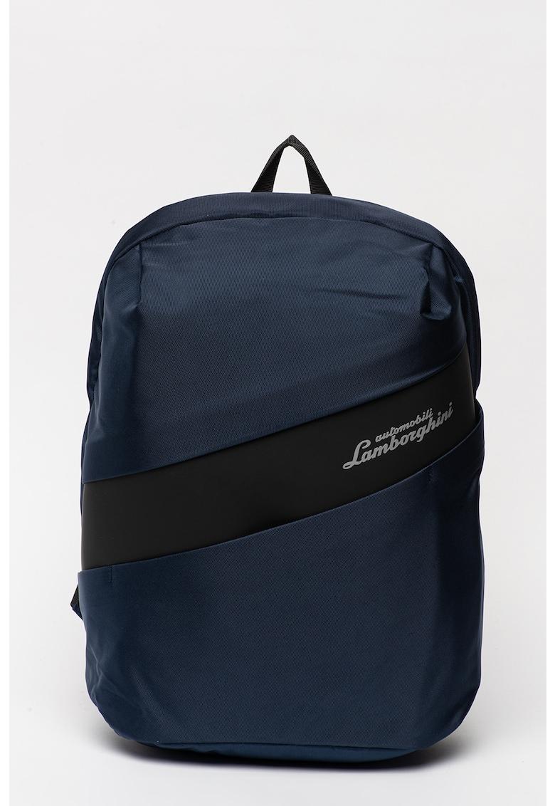 Rucsac cu model logo Galleria LBZA00104