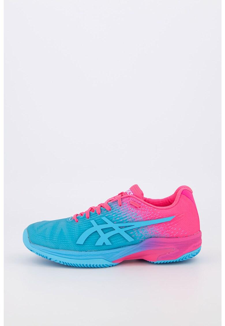 Pantofi pentru alergare Solution Speed