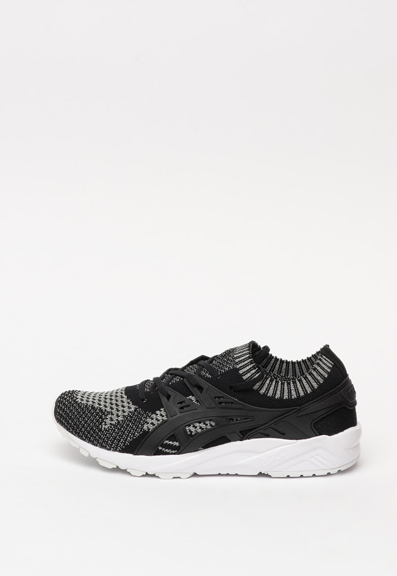 Pantofi unisex pentru antrenament Gel-Kayano