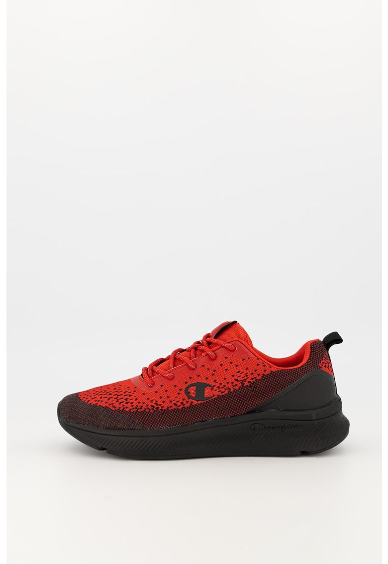 Pantofi pentru alergare Solaris imagine promotie