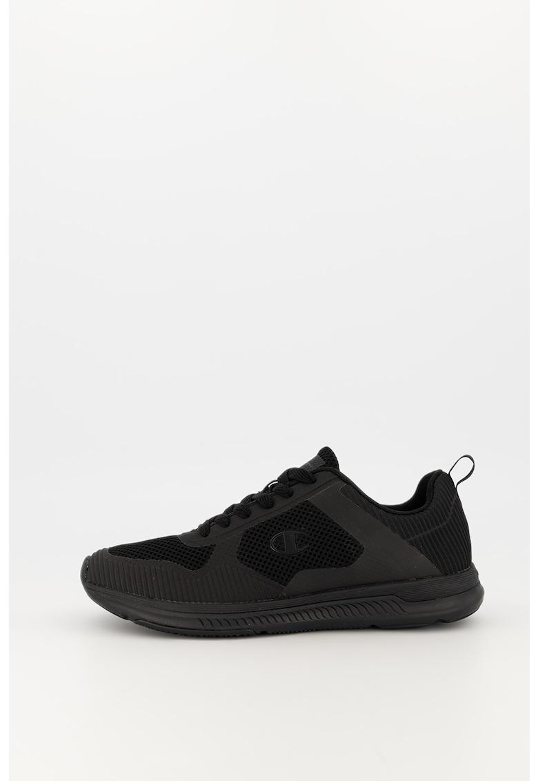 Pantofi pentru alergare Rainor 2 fashiondays.ro