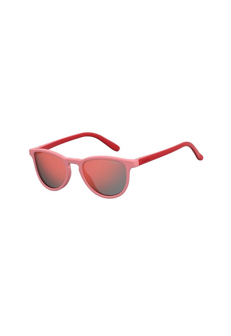 Ochelari de soare pantos polarizati