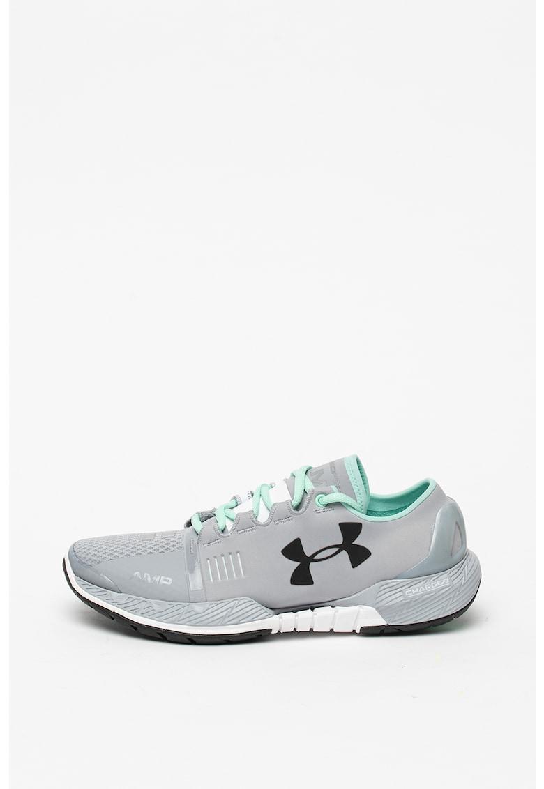 Pantofi pentru alergare SpeedForm® AMP