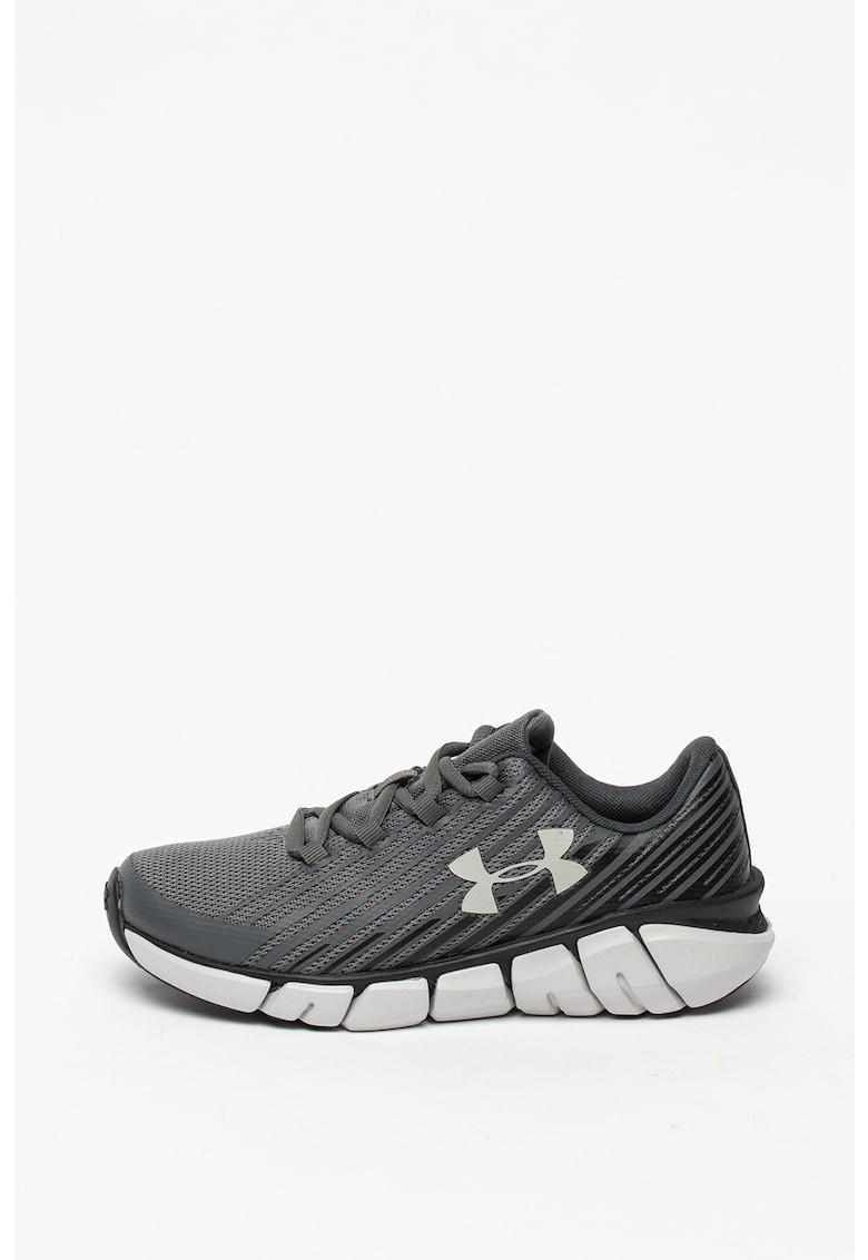 Pantofi sport din plasa BGS XLevel Scramjet Remix